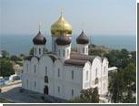 Новый храм при Одесском мужском монастыре будет открыт 7 июня