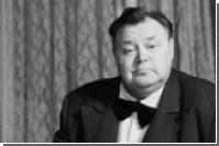 Москва простится с Вячеславом Невинным в среду