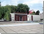 В Тирасполе утвердили проект первого этапа реконструкции Мемориала Славы