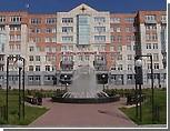 Пермский госуниверситет - в десятке сильнейших вузов России
