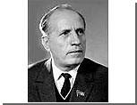 Одна из школ Приднестровья будет носить имя известного историка Якима Гросула