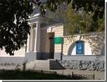 В Екатеринбурге открылась выставка для VIP-ов: организация экспозиции обошлась казне в 5 миллионов рублей