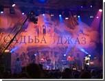 В эти выходные в Архангельском пройдет первый джазовый open-air лета-2009