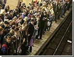 1 июня в Москве переименовали станции метро