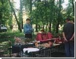 В Челябинской области открывается Бажовский фестиваль