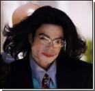 """Майкл Джексон """"сыграл в Элвиса""""?"""