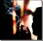 Найден самый молодой курильщик в мире - ему 2.5 года