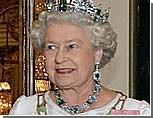 Британской королеве грозит банкротство