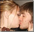 Появилась новая наука - о поцелуях