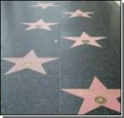 Кто в Голливуде получает больше всех