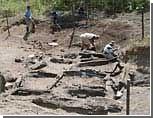 Большинство археологических раскопок на Южном Урале проводится с нарушением закона