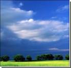 Найдено самое чистое небо на Земле!