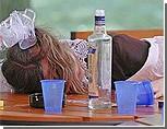 Рыбницкую выпускницу госпитализировали в состоянии алкогольной комы