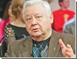В Екатеринбурге отберут кандидатов в театральную школу Олега Табакова