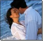 10 советов для  идеального брака