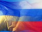 Россия готовит ответ на требования Украины выслать сотрудников ФСБ из Крыма