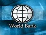 Всемирный банк выделит средства для реконструкции социальных учреждений Приднестровья
