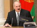 """Лукашенко назвал Белоруссию """"ответственным партнером"""" США"""