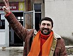 Руководитель ХДНП Молдавии не собирается лидировать в избирательных списках