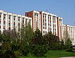 """Приднестровский спикер: задачей власти является """"обеспечение стабильности и поиск решений на базе конструктивного диалога"""""""