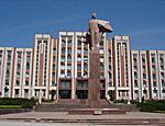 В правовом поле Приднестровья отсутствует легитимная основа для роспуска парламента - юрист