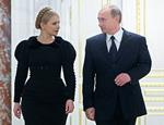 """Тимошенко: Украина покупает газ по лучшей цене в мире, новой """"войны"""" с Москвой не будет"""