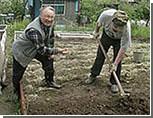 Уральские коммунисты приступили к реализации продовольственной программы единоросса Росселя