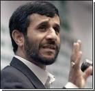 Ахмадинежад официально стал президентом