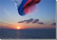 В России укрепляются позиции силовой и военной части элиты