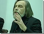 Погребинский: Затулин ничего не решает