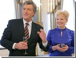 В Киеве второй день обсуждают назначение Богатыревой на пост министра обороны Украины