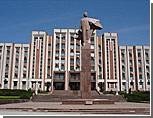 В Приднестровье законодательные акты планируют проверять на предмет коррупциогенности