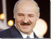 Лукашенко не будет обсуждать военные вопросы с РФ