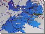 В южноуральских муниципалитетах займутся резервистами