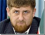 Эксперт: Кремль отдаст контроль над Ингушетией Рамзану Кадырову