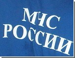В Харькове русские активисты попытались сорвать лекцию о пользе вступления в НАТО