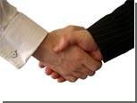Одесская и Ленинградская области подписали договор о сотрудничестве
