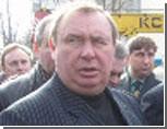 Ющенко наградил мэра Симферополя за личные заслуги в развитии города