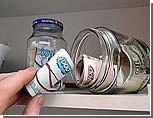 В России продолжается финансовая зачистка. Еще три банка лишились лицензий