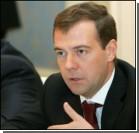 Медведев советует Киеву не обижаться, а искать деньги на газ