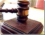 Конституционный суд Молдавии назвал макулатурой доказательства нарушений на выборах