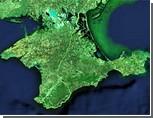 Минобороны России: требования Украины вывести ФСБ из Крыма озвучиваются под диктовку США