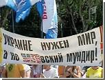"""Учений """"Си-Бриз"""" на Украине в этом году не будет, - нардеп от КПУ"""