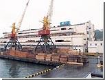 Порты Одессы и Галифакса подписали меморандум о сотрудничестве