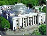 Рада рассмотрит отставку Еханурова завтра утром