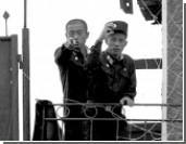 Пхеньян опасен вдвойне