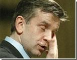 В Кремле подтверждают скорое назначение Зурабова послом на Украине