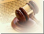 12 июня молдавский Конституционный суд рассмотрит запрос президента о роспуске парламента