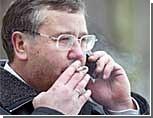 """Гриценко: наземная часть """"Си Бриз 2009"""" уже сорвана на 100%"""