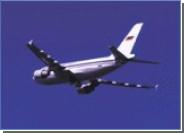 Опознаны первые тела с разбившегося над Атлантикой А-330